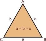 Triángulo Oblicuángulo