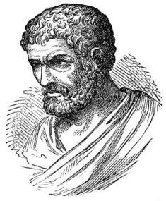griegonumerosprimos