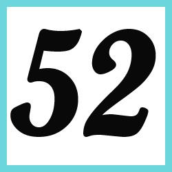Múltiplos de 52