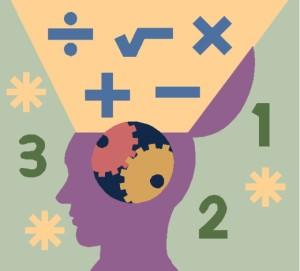 pensando problemas matematicos