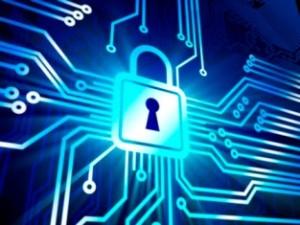 seguridad informatica los números primos
