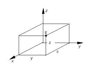 tridimesional2