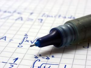 como hacer ecuaciones