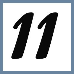 Múltiplos De 9 Matemáticas Modernas