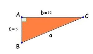 1 pitagoras y trigonometria