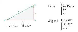 2 imagen resolver triangulos