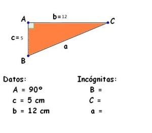 2 pitagoras y trigonometria