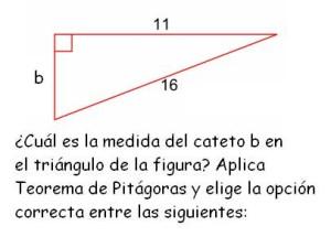 2 quiz pitagoras