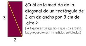 3 quiz pitagoras