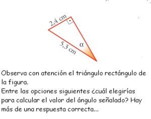 3 triangulo ejercicio