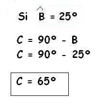 4 pitagoras y trigonometria