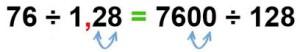 decimalesdivisor
