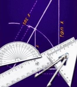pòrtada problemas trigonometria