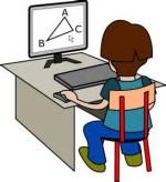 Cuánto sabes sobre Teorema de Pitágoras