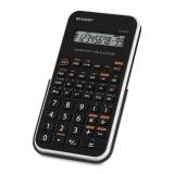 trigonometria calculadora cientifica