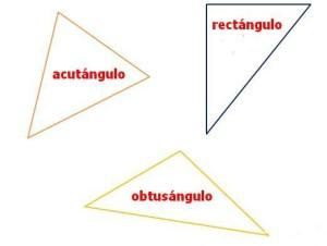 1clasificacion segun sus angulos
