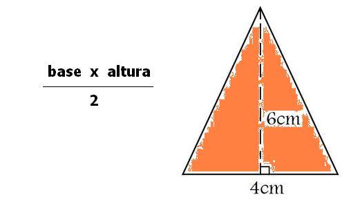 Tri ngulos clasificaci n y propiedades matem ticas modernas - Definition de superficie ...