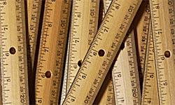 conversiones sistema metrico