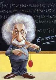 Funciones trigonométricas ejercicios resueltos