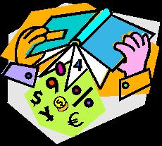 métodos de factorización