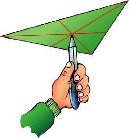 rectas y puntos notables en el triangulo