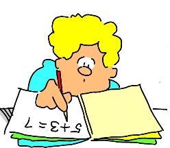 Valor Numérico De Un Polinomio Matemáticas Modernas
