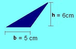 Perimetro del triangulo yahoo dating