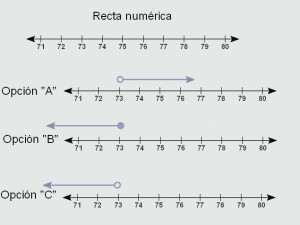 recta 2