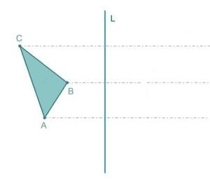simetria axial 2