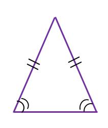 fórmula de triángulo i