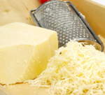 queso_rallado
