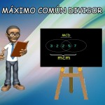 Maximo-comun-divisor-150x150