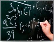 axiomas y teoremas