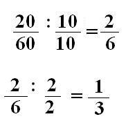 reducir fracciones1