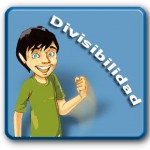 divisibilidad_otro