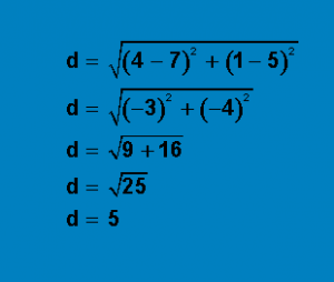 formula aplicada