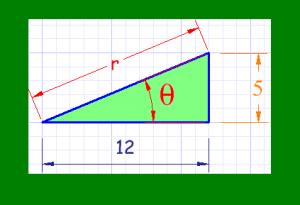 coordenadas 1