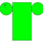 cilindro