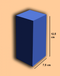 volumen prisma 2